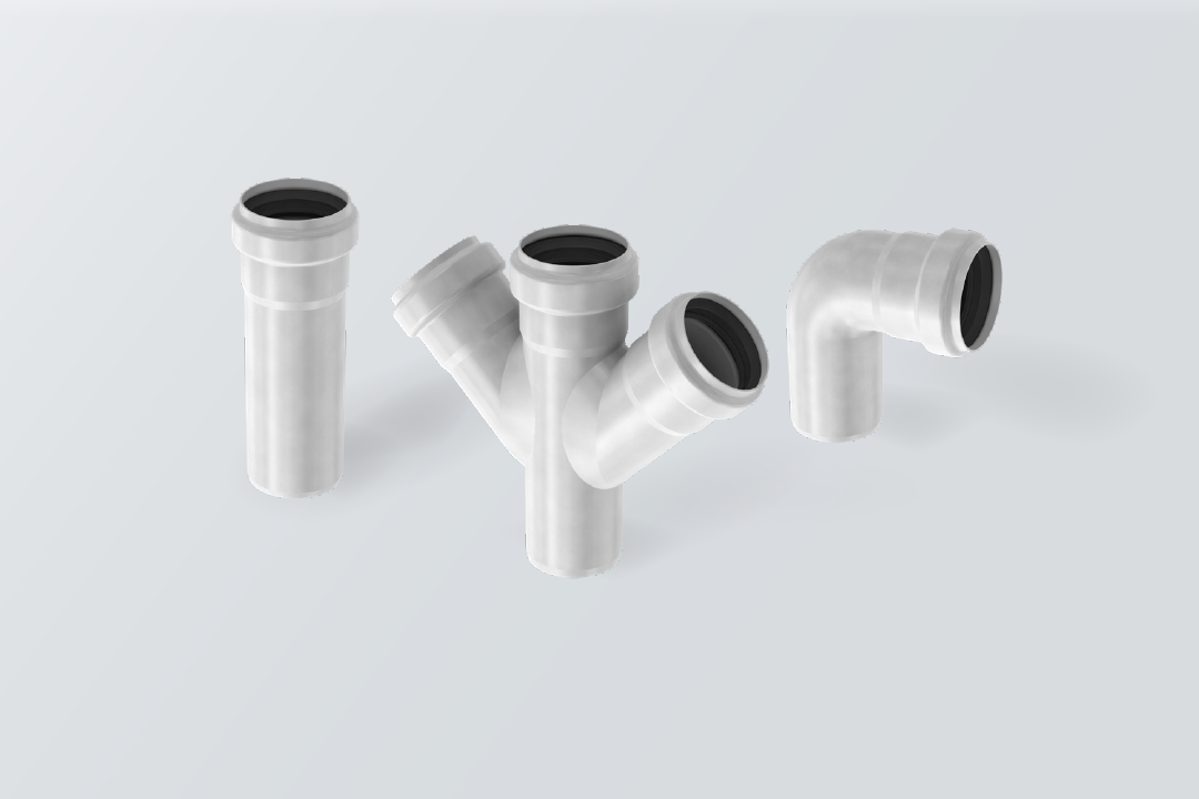 ACO PIPE® System